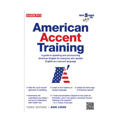 md_bf0e0_american_accent_training_3rd_e