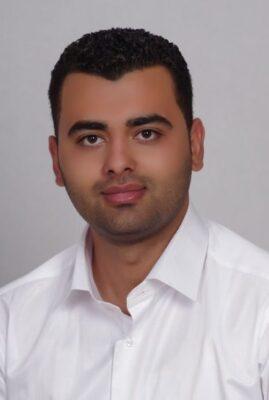 حسین خسروی