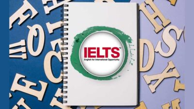 آیلتس آکادمیک IELTS Writing Task 1