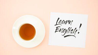 مراحل ثبت نام در یک دوره استاندارد زبان انگلیسی ؟