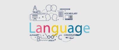 آیا زبان انگلیسی به سایر زبان English is similar to other languages