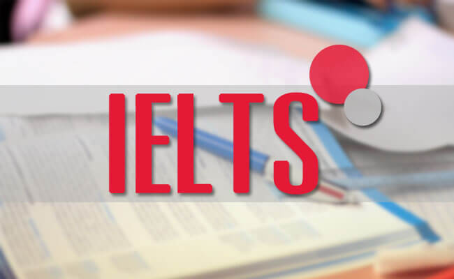 برای نوشتن یک متن خوب What to do to write a good text on the IELTS test IELTS essay