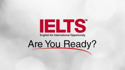 منابع اصلی آزمون آیلتس آموزشگاه فرساد موسسه یادگیری زبان انگلیسی دوره آزمون آیلتس IELTS مکالمه