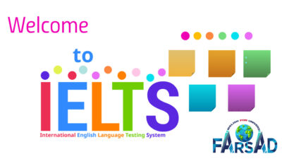 معرفی بهترین منابع آیلتس Introducing best IELTS sources Elementary levels