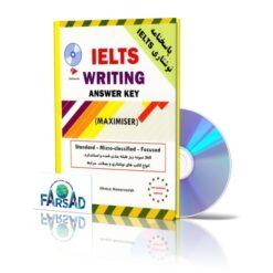 موسسه یادگیری زبان انگلیسی دوره آزمون آیلتس IELTS مکالمه