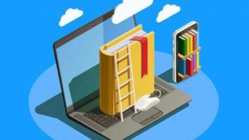 تأثیر فرهنگ لغت در یادگیری زبان effect of dictionary on learning English
