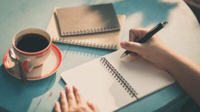 نوشتن مقاله در بخش رایتینگ آیلتس essay Writing in IELTS writing section task 2