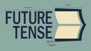 زمان آینده در زبان انگلیسی future tense in English