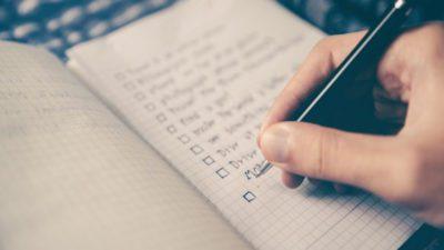 نحوه برنامه ریزی برای یادگیری زبان schedule Plan for learning English