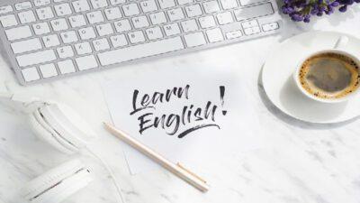 نحوه برنامه ریزی برای یادگیری زبان