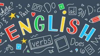یادگیری زبان به صورت خود آموز self-study English