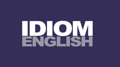 اهمیت idioms یا اصطلاحات در زبان