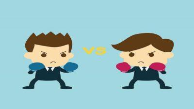 تفاوتهای slang و idiom