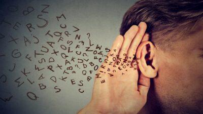 مهارت Listening