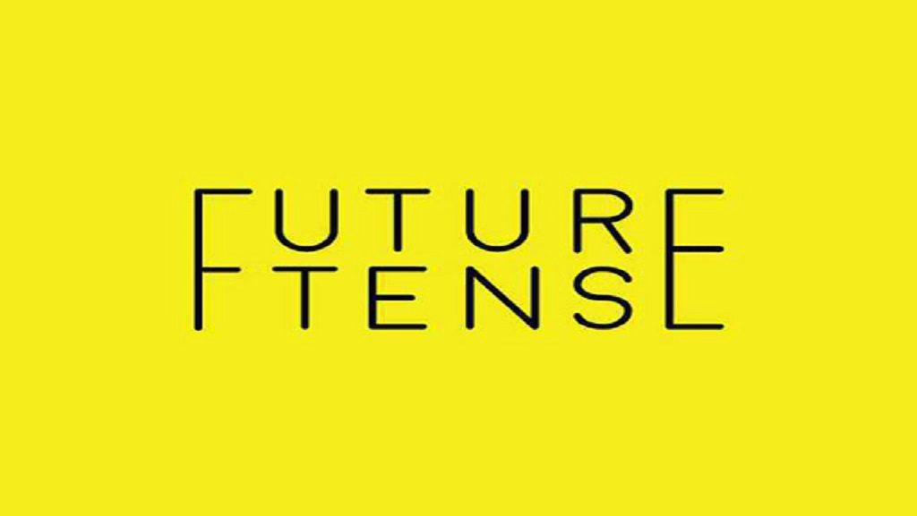 زمان آینده کامل در زبان انگلیسی