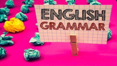 نحوه خواندن اعداد در زبان انگلیسی